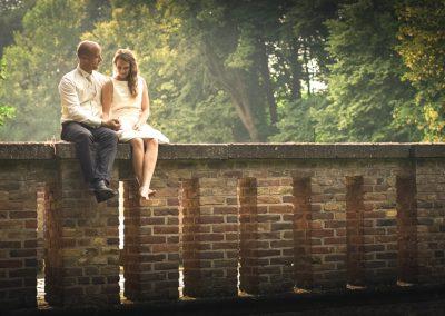 Die Bildermacher | Hochzeitsreportage | Köln