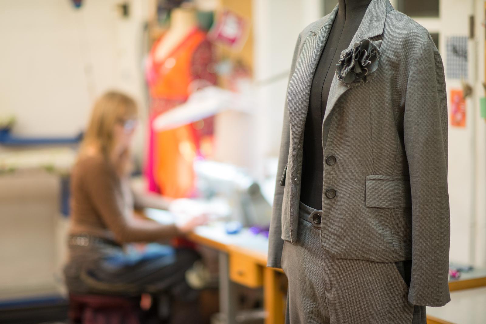 Die Bildermacher | Businessfotografie | Köln